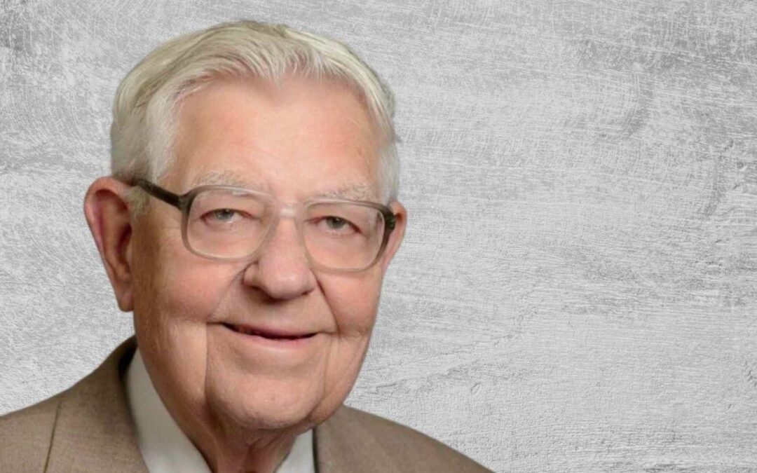MPT to air documentary about Frederick County philanthropist