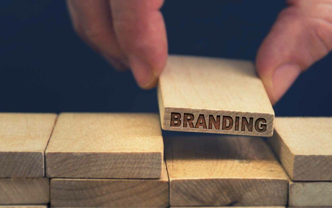 Evolution Brewing Company's Austin Widdowson talks self-marketing.