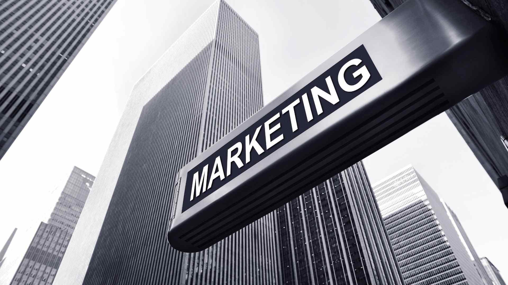 destination and attraction marketing